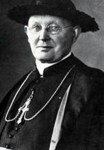 174895_3.3.0.-4-kardinal_schulte_v150_Bischof Karl Joseph Schulte-klein.3.0.-4-Kardinal_Schulte
