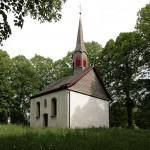 800px-Kapelle_Oedingerberg-1