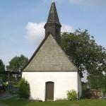 Kapelle St. Martin Brenschede