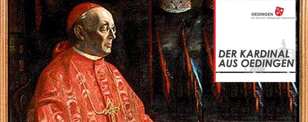 Titelbild_kardinal