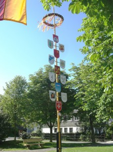 Vereinsbaum_Dorfplatz_Oedingen