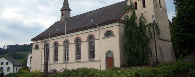 neue_Pfarrkirche