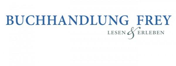 Logo_Buchhandlung-Frey