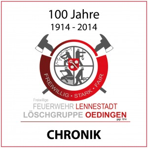 Chronik aktuell -1