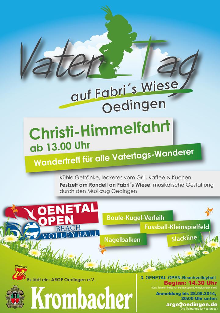 Plakat_Vatertag_FabrisWiese1