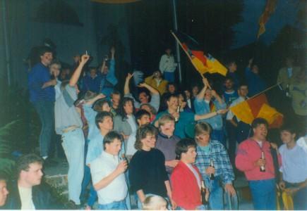 WM1990-005