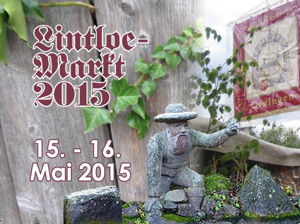 Bild von Info-Veranstaltung Lindloe-Markt verschoben