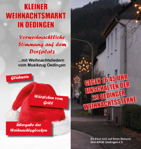 Flyer_Weihnachtsmarkt_rückseite