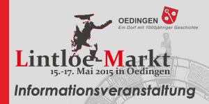 info_markt