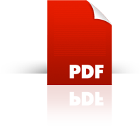 pdf_icon_image_transparent