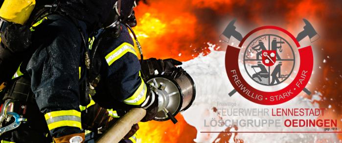 """Bild von Workshop """"Aktiv bei der Feuerwehr"""""""
