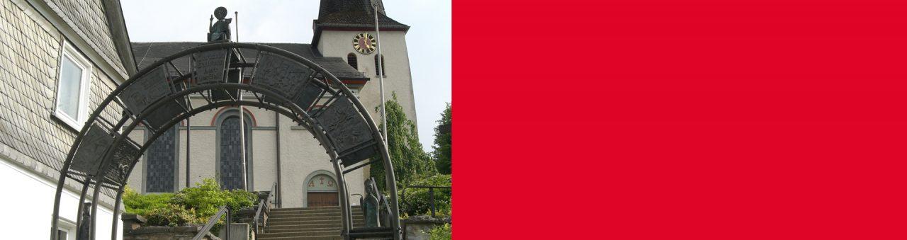 slider_willkommen4-1280x339.jpg