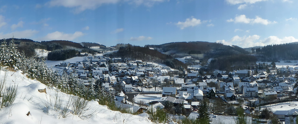 Slide_Winter7.png
