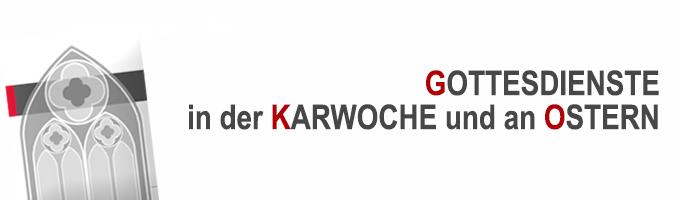 Banner_Gottesdienste