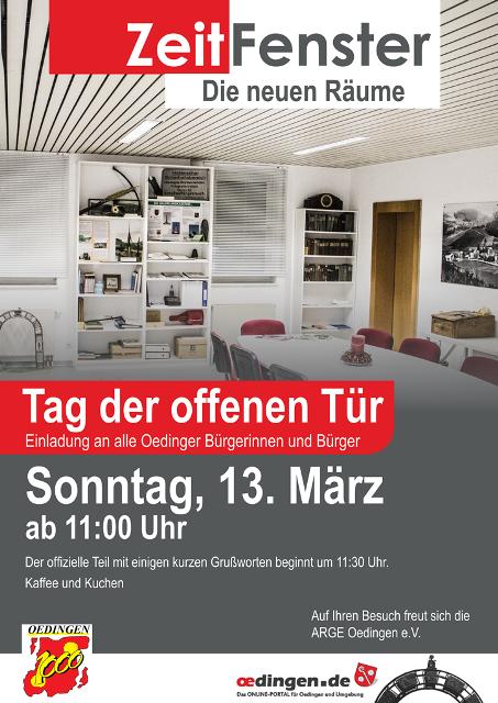 Plakat_TagderoffenenTür_web