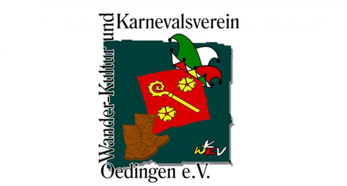 Jahreshauptversammlung des WKKV – Ferdi Freimuth neuer 2. Vorsitzender