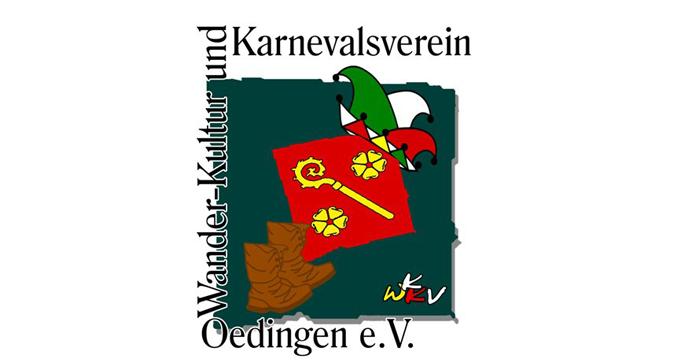 Bild von Jahreshauptversammlung des WKKV – Ferdi Freimuth neuer 2. Vorsitzender