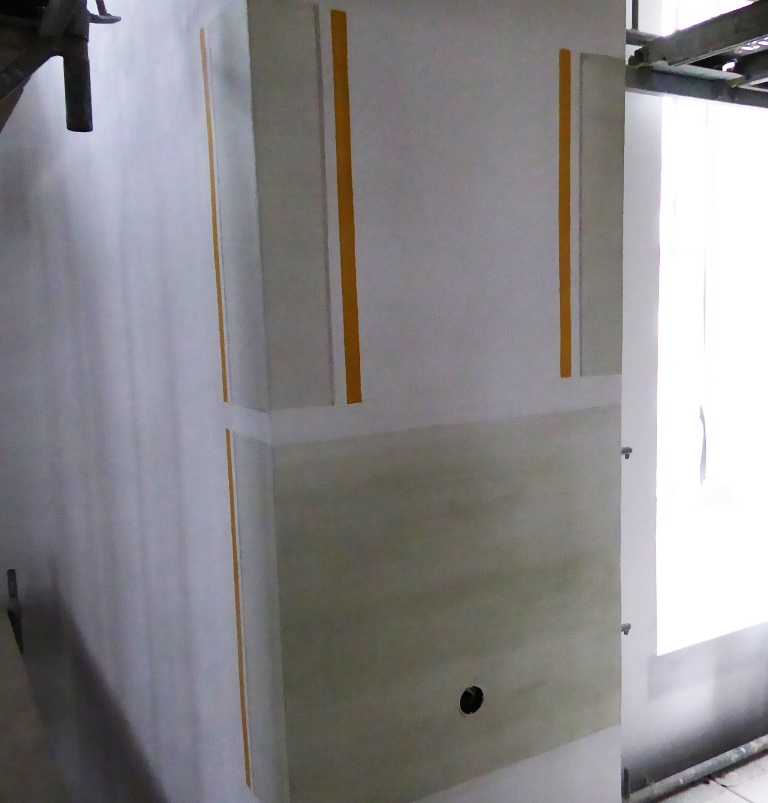 P1050077