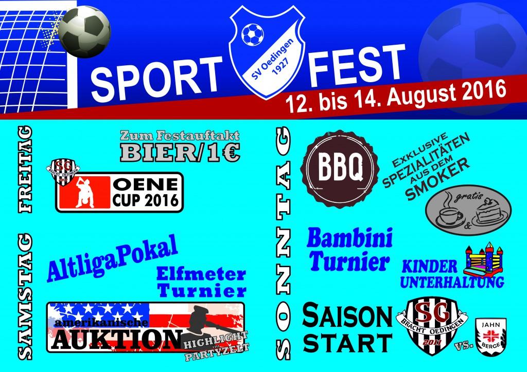 Sportfestplakat-16.6.16-1024x724.jpg
