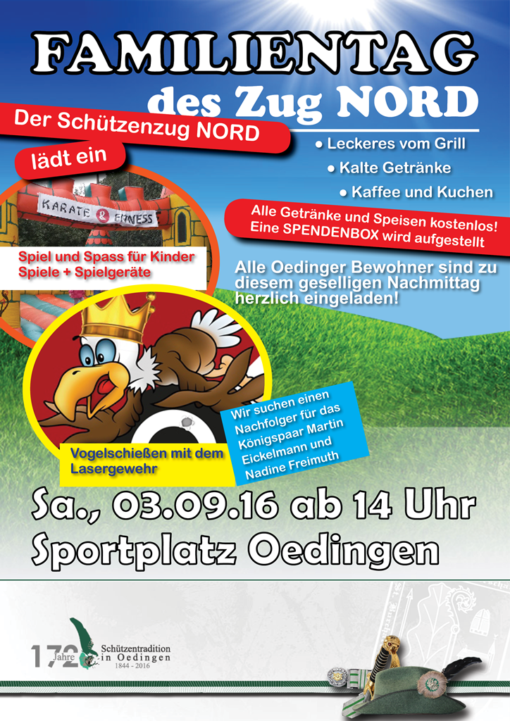 Plakat_Familientag_ZugNord
