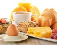 VdK lädt zum offenen Frühstück
