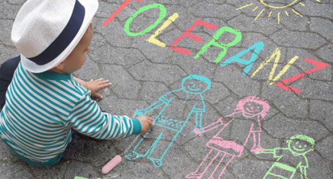 Flüchtlingsfamilien ziehen ins Haus Buckmann – Informationen hierzu beim Bürgerfrühschoppen am 04.09.16