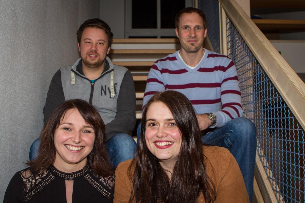 Bild von Jahreshauptversammlung Musikzug – Yvonne Horst neue Vorsitzende des Musikzuges Oedingen