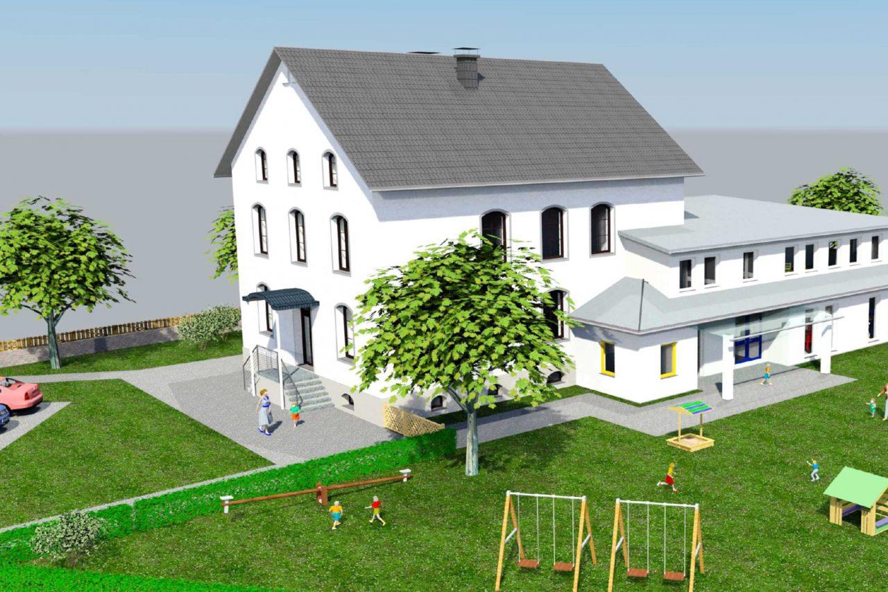 kindergarten2-1280x853.jpg