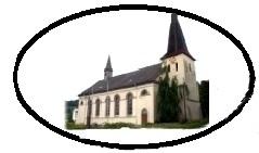 Logo-Kirchengemeinde.jpg