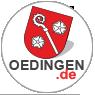 Bild von Oedingen.de