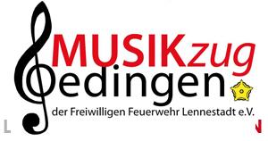 Musikzug Oedingen