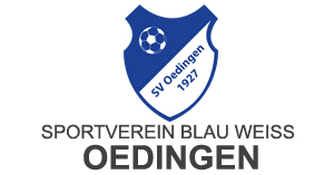 Sportverein Oedingen