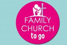 Bild von Family-Church to go
