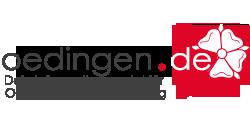 Oedingen.de - Das Online-Portal für Oedingen und Umgebung